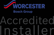 Worcester_Bosch_Accredited_Installer